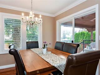 House for sale in Crescent Bch Ocean Pk., Surrey, South Surrey White Rock, 1848 Ocean Surf Place, 262406167 | Realtylink.org