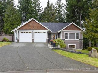 House for sale in Courtenay, North Vancouver, 3170 Klanawa Cres, 465208   Realtylink.org