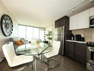 Apartment for sale in Whalley, Surrey, North Surrey, 2509 13303 Central Avenue, 262455648 | Realtylink.org