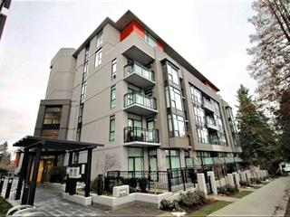 Apartment for sale in Cambie, Vancouver, Vancouver West, 503 4171 Cambie Street, 262451493   Realtylink.org