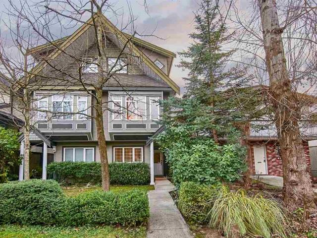 1/2 Duplex for sale in Grandview Woodland, Vancouver, Vancouver East, 1788 E 11th Avenue, 262457688 | Realtylink.org