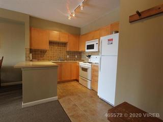 Apartment for sale in Courtenay, Richmond, 1280 Alpine Road, 465572 | Realtylink.org