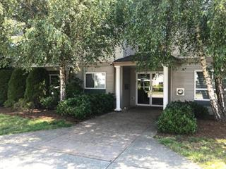 Apartment for sale in Port Alberni, PG Rural West, 3855 11th Ave, 465464 | Realtylink.org