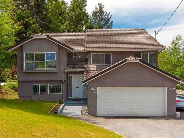 House for sale in Cedar Hills, Surrey, North Surrey, 10259 122 Street, 262448881 | Realtylink.org