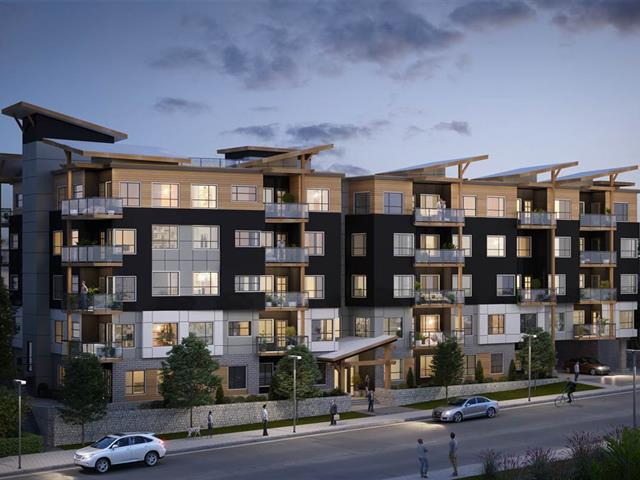 Apartment for sale in Central Abbotsford, Abbotsford, Abbotsford, 101 33568 George Ferguson Way, 262457553 | Realtylink.org