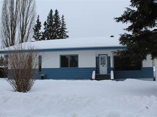 House for sale in Millar Addition, Prince George, PG City Central, 1591 Hemlock Street, 262456562 | Realtylink.org