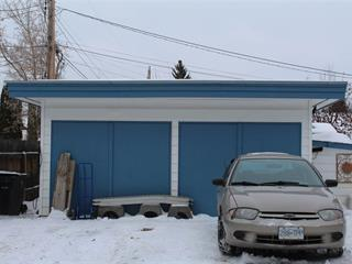 House for sale in Millar Addition, Prince George, PG City Central, 1591 Hemlock Street, 262456562   Realtylink.org