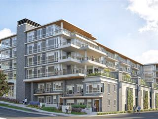 Apartment for sale in Lower Lonsdale, North Vancouver, North Vancouver, 210 177 W 3rd Street, 262448296 | Realtylink.org