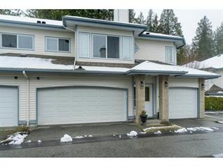 Townhouse for sale in Walnut Grove, Langley, Langley, 25 21579 88b Avenue, 262457587 | Realtylink.org