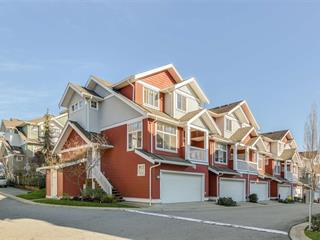 Townhouse for sale in Clayton, Surrey, Cloverdale, 51 6785 193 Street, 262446393 | Realtylink.org