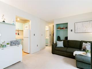 Apartment for sale in Kitsilano, Vancouver, Vancouver West, 205 2239 W 1st Avenue, 262455842 | Realtylink.org
