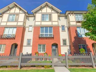 Townhouse for sale in Willoughby Heights, Langley, Langley, 79 7848 209 Street, 262456736 | Realtylink.org