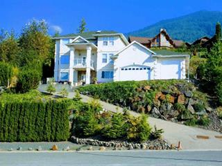 House for sale in Eastern Hillsides, Chilliwack, Chilliwack, 7304 Mount Thurston Drive, 262453460 | Realtylink.org