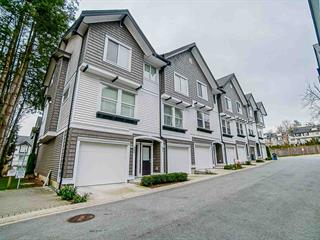 Townhouse for sale in Sullivan Station, Surrey, Surrey, 20 6089 144 Street, 262457233 | Realtylink.org