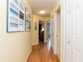 Apartment for sale in Fort Langley, Langley, Langley, 202 9124 Glover Road, 262457629 | Realtylink.org