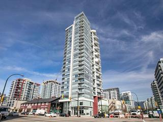Apartment for sale in Mount Pleasant VE, Vancouver, Vancouver East, 2107 1775 Quebec Street, 262454931 | Realtylink.org