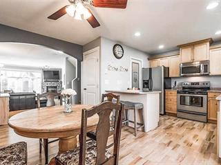 Townhouse for sale in Promontory, Sardis, Sardis, 41 5965 Jinkerson Road, 262452500 | Realtylink.org