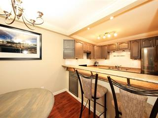 Apartment for sale in Uptown NW, New Westminster, New Westminster, 102 436 Seventh Street, 262455541 | Realtylink.org