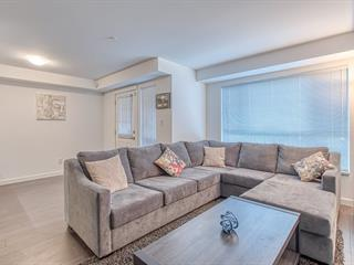 Townhouse for sale in Whalley, Surrey, North Surrey, 105 10688 140 Street, 262455446 | Realtylink.org