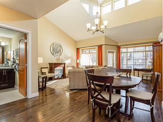Apartment for sale in Willoughby Heights, Langley, Langley, 529 8288 207a Street, 262454408 | Realtylink.org