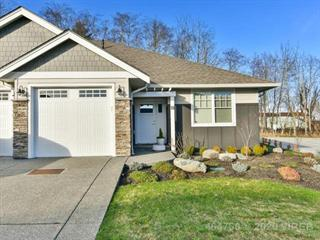 Apartment for sale in Campbell River, Bowen Island, 2991 North Beach Drive, 464756   Realtylink.org