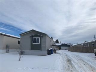 Manufactured Home for sale in Fort St. John - City SE, Fort St. John, Fort St. John, 8603 79a Street, 262455142 | Realtylink.org