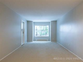 Apartment for sale in Campbell River, Burnaby East, 282 Birch Street, 465232 | Realtylink.org