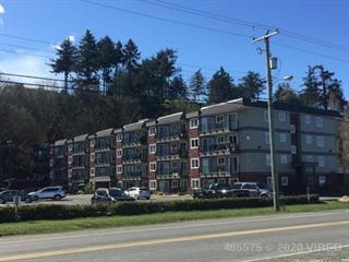 Apartment for sale in Campbell River, Burnaby North, 872 Island S Hwy, 465575 | Realtylink.org