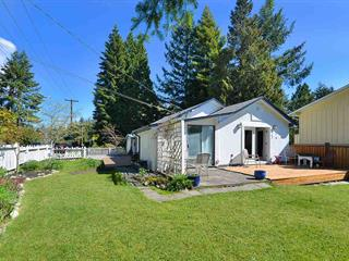 House for sale in Gibsons & Area, Gibsons, Sunshine Coast, 583 Gower Road, 262457745 | Realtylink.org