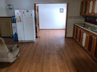 House for sale in Lone Butte/Green Lk/Watch Lk, Lone Butte, 100 Mile House, 5606 Little Fort 24 Highway, 262456165 | Realtylink.org
