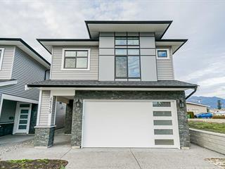House for sale in Fairfield Island, Chilliwack, Chilliwack, 46739 Brice Road, 262456962 | Realtylink.org