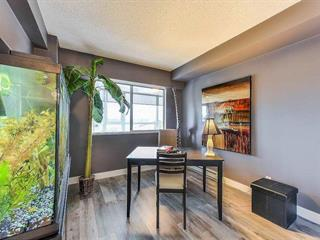 Apartment for sale in Central Abbotsford, Abbotsford, Abbotsford, 706 3150 Gladwin Road, 262425907 | Realtylink.org