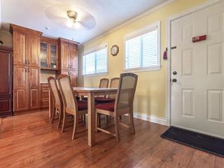 Townhouse for sale in Aldergrove Langley, Langley, Langley, 76 27272 32 Avenue, 262451676   Realtylink.org