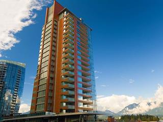Apartment for sale in Coal Harbour, Vancouver, Vancouver West, 401 1169 W Cordova Street, 262389866 | Realtylink.org