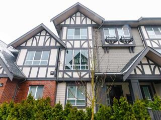 Townhouse for sale in Woodwards, Richmond, Richmond, 119 10388 No. 2 Road, 262456568 | Realtylink.org