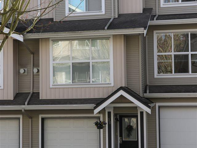 Townhouse for sale in Willoughby Heights, Langley, Langley, 30 20460 66 Avenue, 262455719 | Realtylink.org