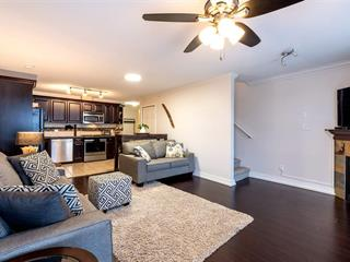 Apartment for sale in Downtown SQ, Squamish, Squamish, 405 1310 Victoria Street, 262450134 | Realtylink.org
