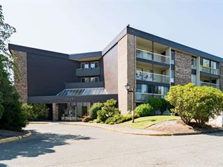 Apartment for sale in Broadmoor, Richmond, Richmond, 220 10631 No. 3 Road, 262452404 | Realtylink.org