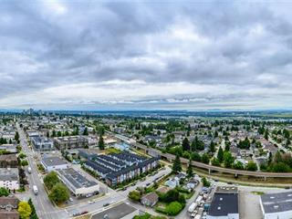 Apartment for sale in Metrotown, Burnaby, Burnaby South, 2304 5051 Imperial Street, 262455134   Realtylink.org