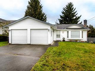 House for sale in Walnut Grove, Langley, Langley, 9401 213 Street, 262457642 | Realtylink.org