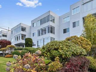 Apartment for sale in White Rock, South Surrey White Rock, 304 1354 Winter Street, 262439731 | Realtylink.org