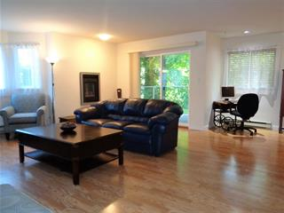 Apartment for sale in Chilliwack E Young-Yale, Chilliwack, Chilliwack, 102 46966 Yale Road, 262452409 | Realtylink.org
