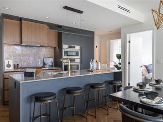 Apartment for sale in Marpole, Vancouver, Vancouver West, 404 458 W 63rd Avenue, 262457598 | Realtylink.org