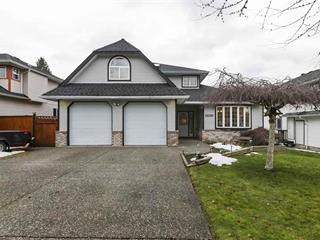 House for sale in Aldergrove Langley, Langley, Langley, 27017 26a Avenue, 262452172 | Realtylink.org