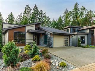 House for sale in Nanaimo, Hammond Bay, 262 Crestline Terrace, 464704 | Realtylink.org