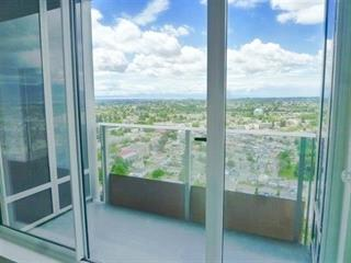 Apartment for sale in Collingwood VE, Vancouver, Vancouver East, 3201 5515 Boundary Road, 262447800 | Realtylink.org