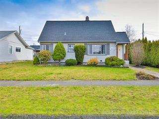 House for sale in Port Alberni, PG Rural West, 3831 Anderson Ave, 465472 | Realtylink.org