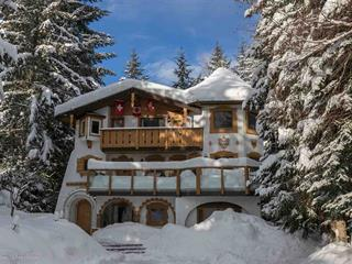 Other Property for sale in Nesters, Whistler, Whistler, 7115 Nesters Road, 262330947 | Realtylink.org