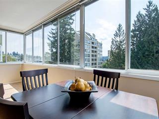 Apartment for sale in Ambleside, West Vancouver, West Vancouver, 403 1425 Esquimalt Avenue, 262452531 | Realtylink.org