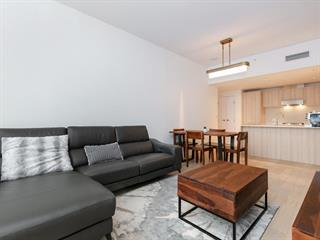 Apartment for sale in Victoria VE, Vancouver, Vancouver East, 1801 2221 E 30th Avenue, 262441463 | Realtylink.org
